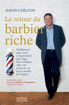 Retour Barbier Riche
