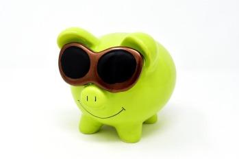 piggy-bank-3117656_640