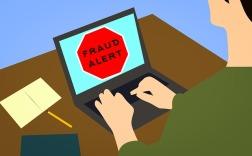 fraud-prevention-3188092_640 (1)