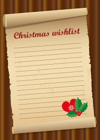 wish-list-1895013_640