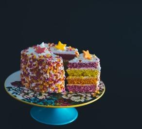 cake-1835445_640