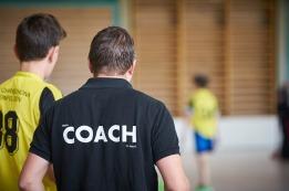 coach-2788394_640