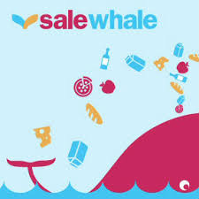 salewhale
