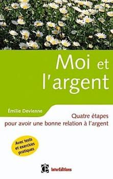 livre6