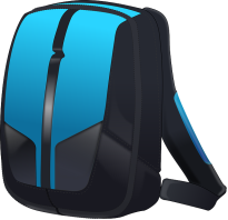 backpack-152705_640.png