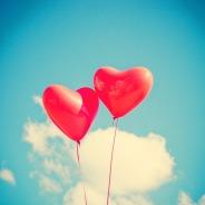 balloon-991680_640.jpg