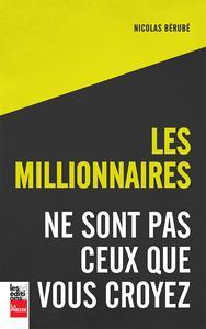 Millionnaires-SiteWeb_300x300