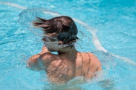 swimming-1925391_640.jpg
