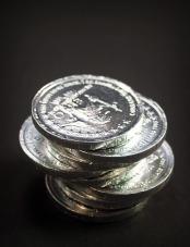 coin-1549069_640