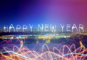 happy-new-year-1063797_640.jpg