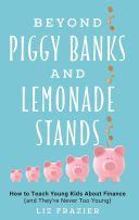 Beyond Piggy