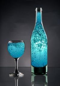 bottle-3017833_640.jpg