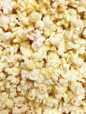 popcorn-1397245_640