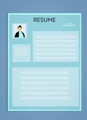 resume-3604240_640