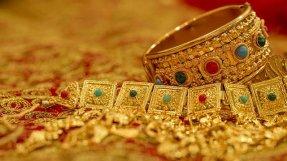 gold-1369453_640