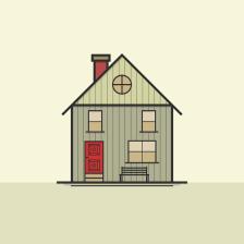 house-2492054_640