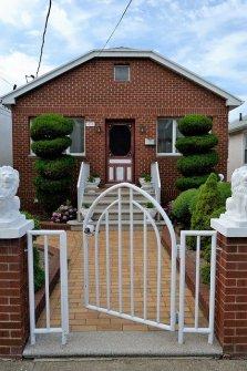 house-2859417_640