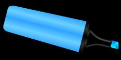 marker-160548_640