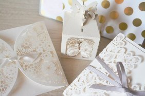 wedding-1760024_640