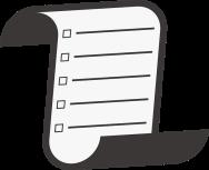 checklist-2851998_640