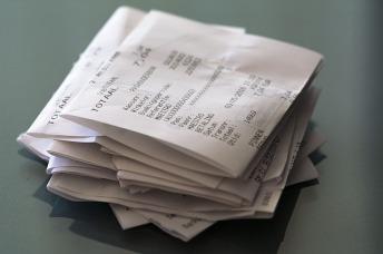 receipts-1372960_640