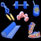 workout-equipment-4963665_640