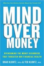 mindovermoney